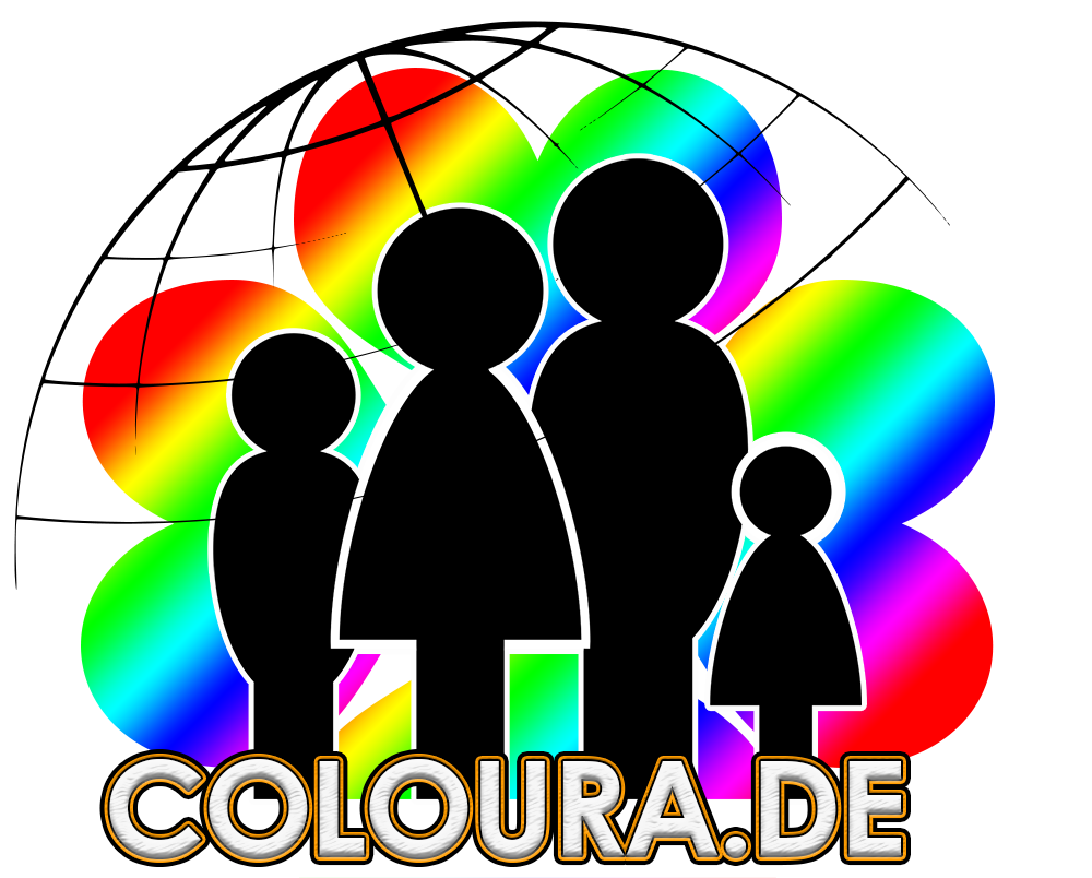 ColouraNeu